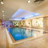 Crown Resorts Horizon Hotel Picture 14
