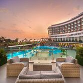 Xoria Deluxe Hotel Picture 16