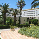 Creta Star Hotel Picture 0