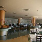 Las Costas Hotel Picture 8