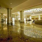 Kempinski Hotel The Dome Picture 9