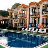 Magic Tulip Beach Hotel Picture 6