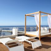 Satocan Marina Bayview - Adults Only Picture 7