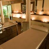Hospes Amerigo Hotel Picture 7