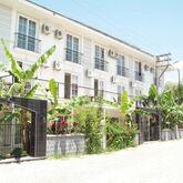 Holidays at Vanilla Hotel in Calis Beach, Dalaman Region