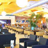 Valentin Playa de Muro Resort Picture 14