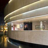 VIP Executive Suites Eden Aparthotel Picture 10