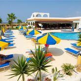 Holidays at Cosmelenia Apartments in Ayia Napa, Cyprus