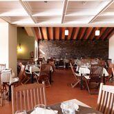 Pedras Da Rainha Resort Picture 10