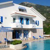 Monta Verde Hotel and Villas Picture 0