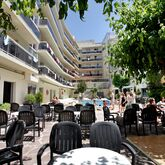 Don Juan Center Hotel Picture 0