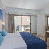 Whala Beach Hotel Picture 9