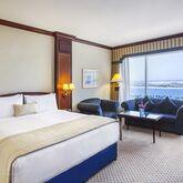 Corniche Hotel Abu Dhabi Picture 4