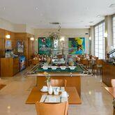 NH San Pedro Hotel Picture 6