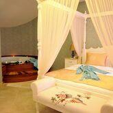 Sea Breeze Hotel Picture 5