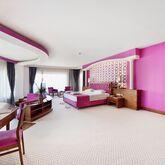 Sueno Hotels Beach Side Picture 4
