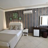St Nicholas Park Hotel Picture 2