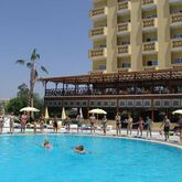 Titan Garden Hotel Picture 0