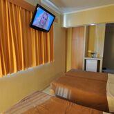 Parthenon Hotel Picture 5