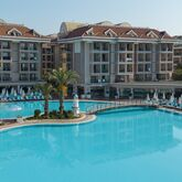 Hotel Turan Prince Picture 3
