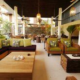 Dhevatara Beach Hotel & Spa Picture 7