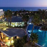 Holidays at Cabogata Mar Garden Hotel & Spa in Retamar, Almeria