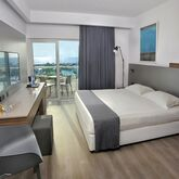 Okeanos Beach Hotel Picture 12