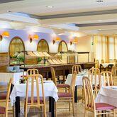St Georges Park & La Vallette Resort Picture 7