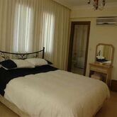 Perdikia Hill Family Resort Picture 2