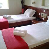 Mediterranean Blue Kavos Hotel Picture 3