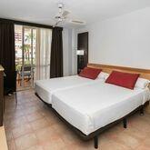 Catalonia Oro Negro Hotel Picture 2