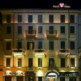 Fenice Hotel Picture 3