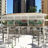 Presidente Hotel Picture 8