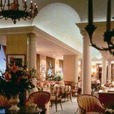 Holidays at Westin Palace Milan Hotel in Milan, Italy