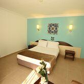 Mandalinci Spa & Wellness Hotel Picture 7
