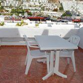 Montecarlo Apartments Picture 11