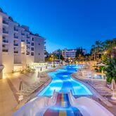 Grand Ideal Premium Hotel Picture 12