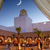 Sofitel Agadir Royal Bay Resort Hotel Picture 14