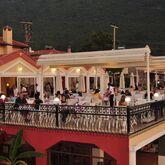 Destina Hotel Picture 8