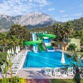 Ma Biche Hotel & Thalasso Picture 3