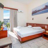 Filmar Hotel Picture 7