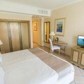 Maritim Antonine Hotel Picture 2