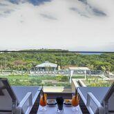 Epic Sana Algarve Hotel Picture 7