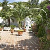 Atalaya Bosque Hotel Picture 3