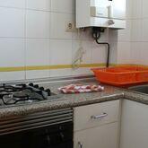 Vina Del Mar Apartments Picture 5