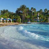 Omni Champions Gate Resort Picture 0