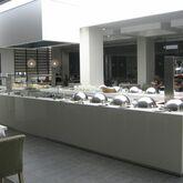 Capo Bay Hotel Picture 9