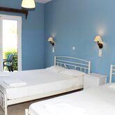 Koulouris Beach Hotel Picture 4