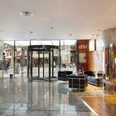 Sansi Diputacio Hotel Picture 0