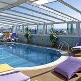 Zurich Hotel Picture 3